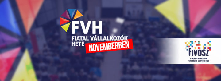 images_fvh2016-cover_2016-1-1