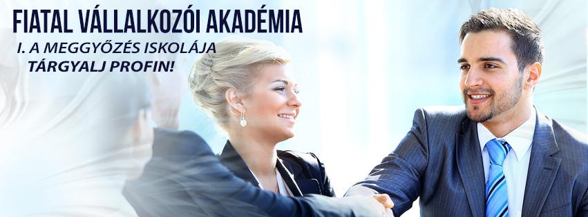 images_akademia_cover_I