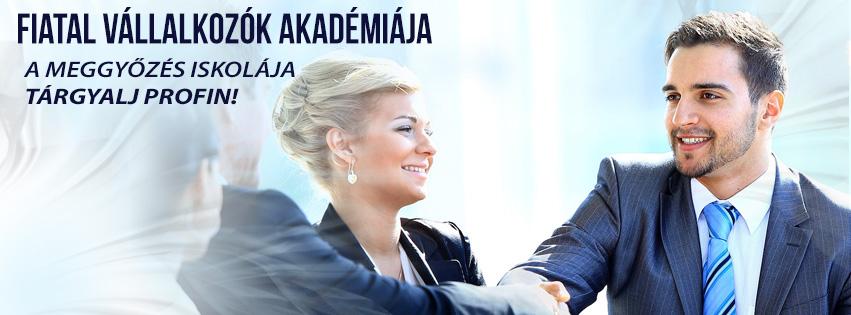 images_akademia_cover_I_