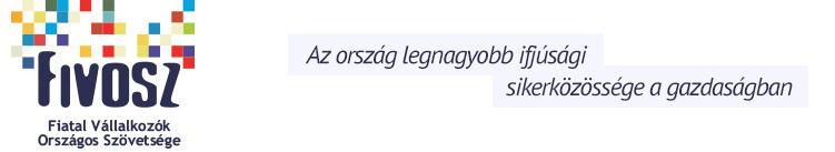 Akár 40% kedvezmény tagoknak: Sziget, Balaton Sound – a FIVOSZ élményeket garantál neked a nyárra!