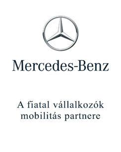 mercedes-benz-banner