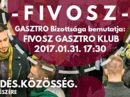 FIVOSZ_GASZTROKLUB_851x315