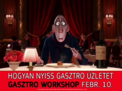 FIVOSZ_gasztro-workshop_1200x628px_0125