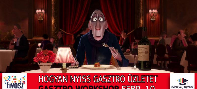 FIVOSZ_gasztro-workshop_1200x628px_0125