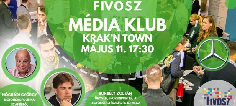FIVOSZ_mdia-klub_0511