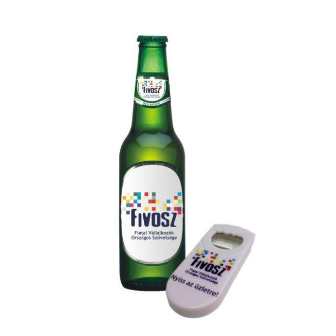 Kapcsolatépítés, hideg sör társaságában Győrben