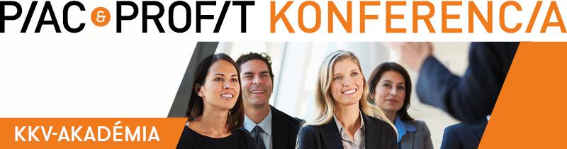 Piac & Profit konferencia – 06.15. – Sharing economy – megosztásos gazdaság