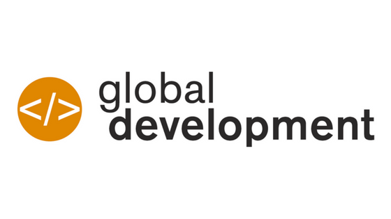 FIVOSZ tag: Global Development – webfejlesztéstől az online marketingig – ők is a Fiatal Vállalkozók Országos Szövetségének lelkes tagjai