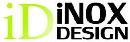 FIVOSZ tag: iNOX Design Kft.- Konyhatechnológia felsőfokon – ők is a Fiatal Vállalkozók Országos Szövetségének lelkes tagjai
