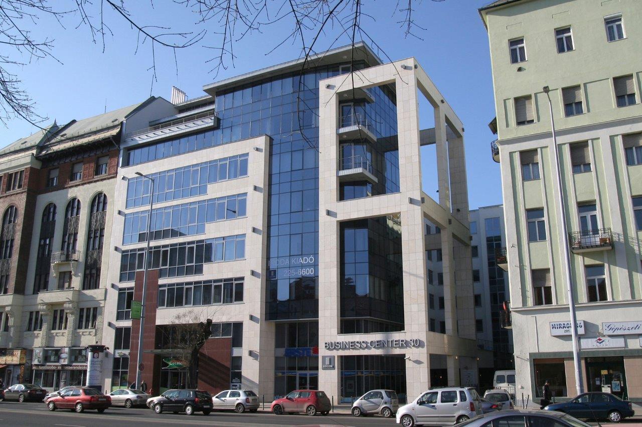 FIVOSZ tag: Szigeti&Korán könyvelő- és adótanácsadó iroda – ők is a Fiatal Vállalkozók Országos Szövetségének lelkes tagjai