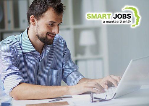 smartjobs1