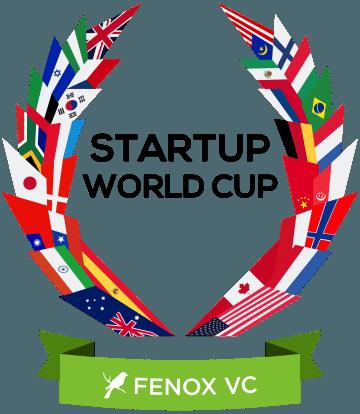 Startup World Cup és Summit Regionális Selejzető