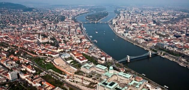 Kár lenne kihagyni – A Tatár Köztársaság üzleti fóruma Budapesten