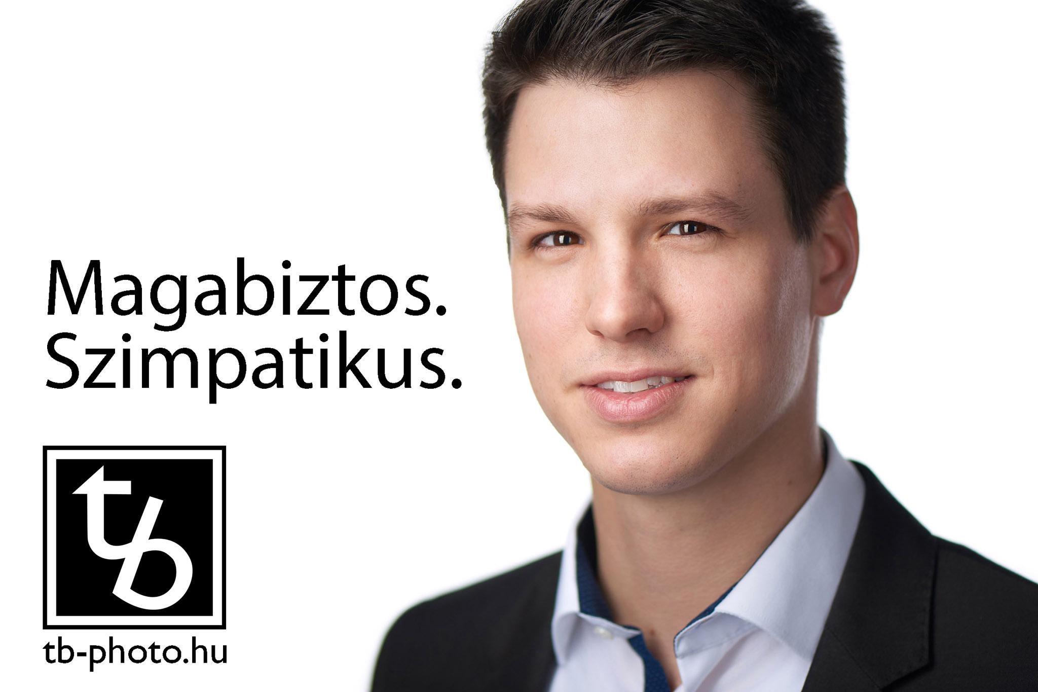 FIVOSZ tag: Tóth Balázs Fotóstúdió – nincs olyan, hogy valaki nem fotogén – ők is a Fiatal Vállalkozók Országos Szövetségének lelkes tagjai