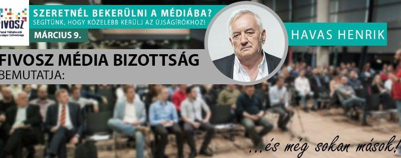thumbnail_FIVOSZ_media_0222