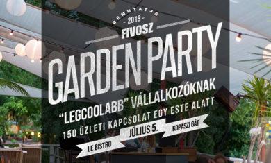 FIVOSZ_gardenparty_2018