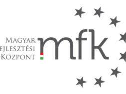 Magyar_Fejlesztési_Központ