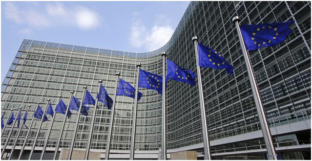 Indul a pályázat az Európai Vállalkozásfejlesztési Díjra