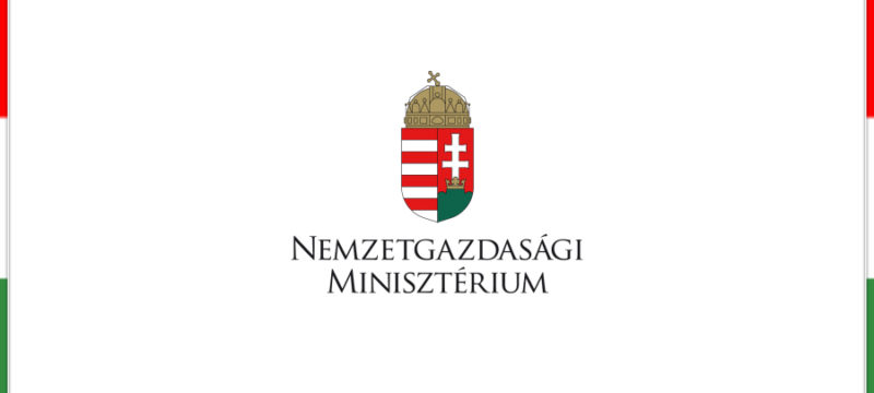 nemzetgazdasagi_miniszterium