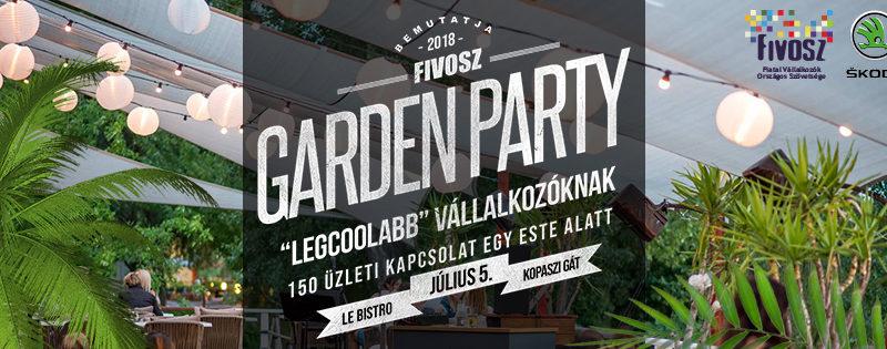 FIVOSZ_gardenparty_2018_2