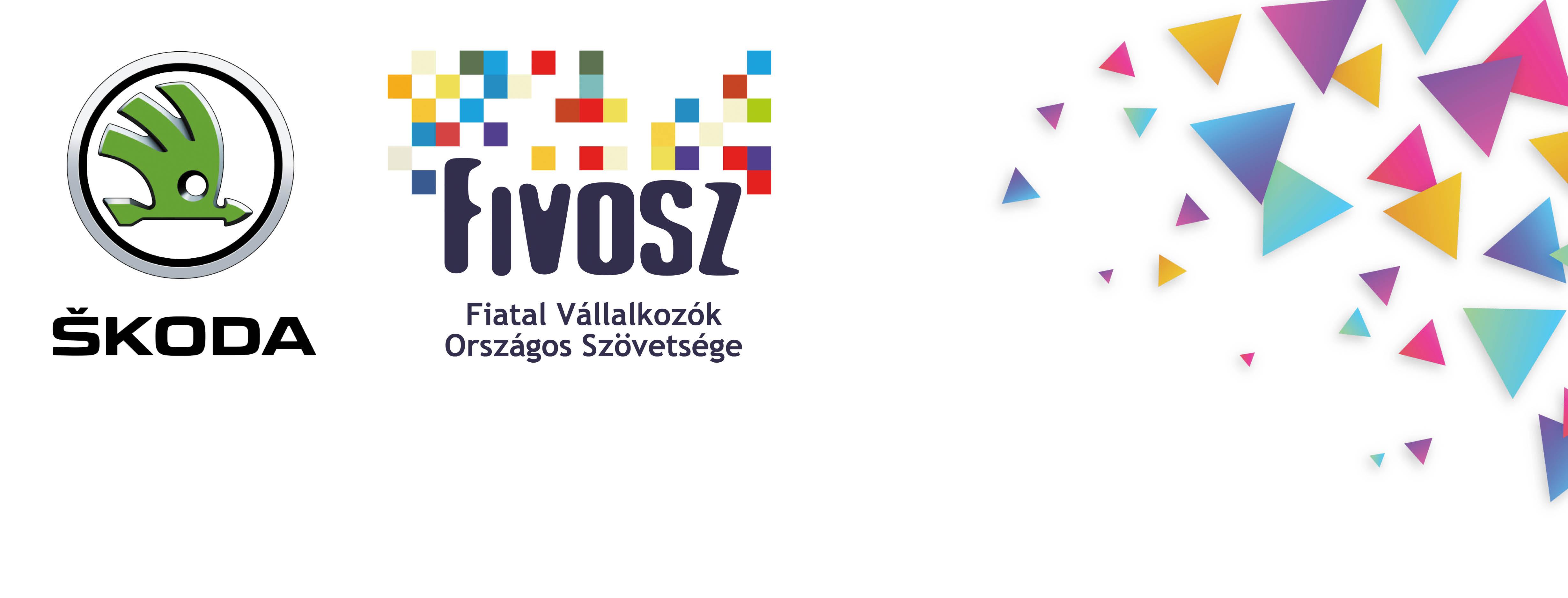 Különleges ŠKODA ajánlatok: a FIVOSZ közösségnek