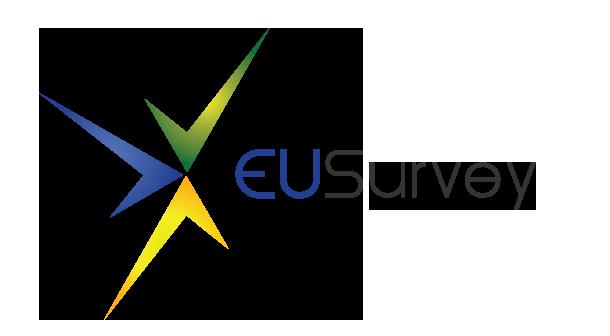 Hallasd a hangod – vegyél részt az EU szintű KKV felmérésben