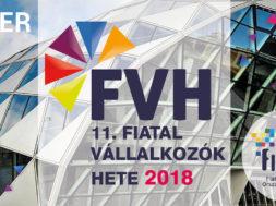 fvh2018