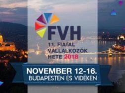 fhv_logo-750×301