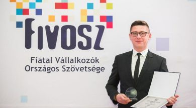 virag-viktor-a-mads-alapitoja_lgc