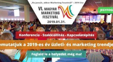 25650-magyar-marketing-fesztival