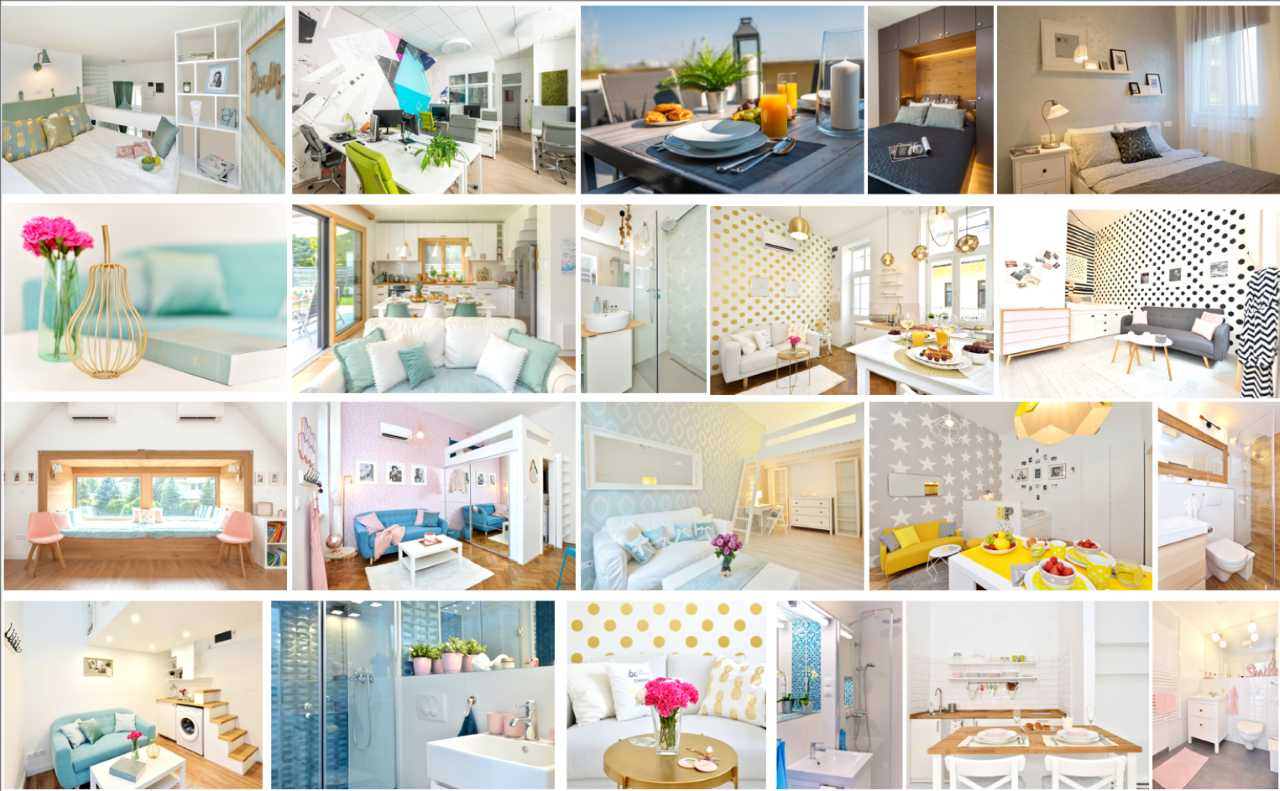 Vagány otthon igényeid szerint – Nyári Atilla Design