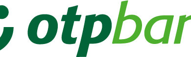 otpbank_log_horiz_CM