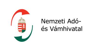 NAV_hosszu_logo_RGB