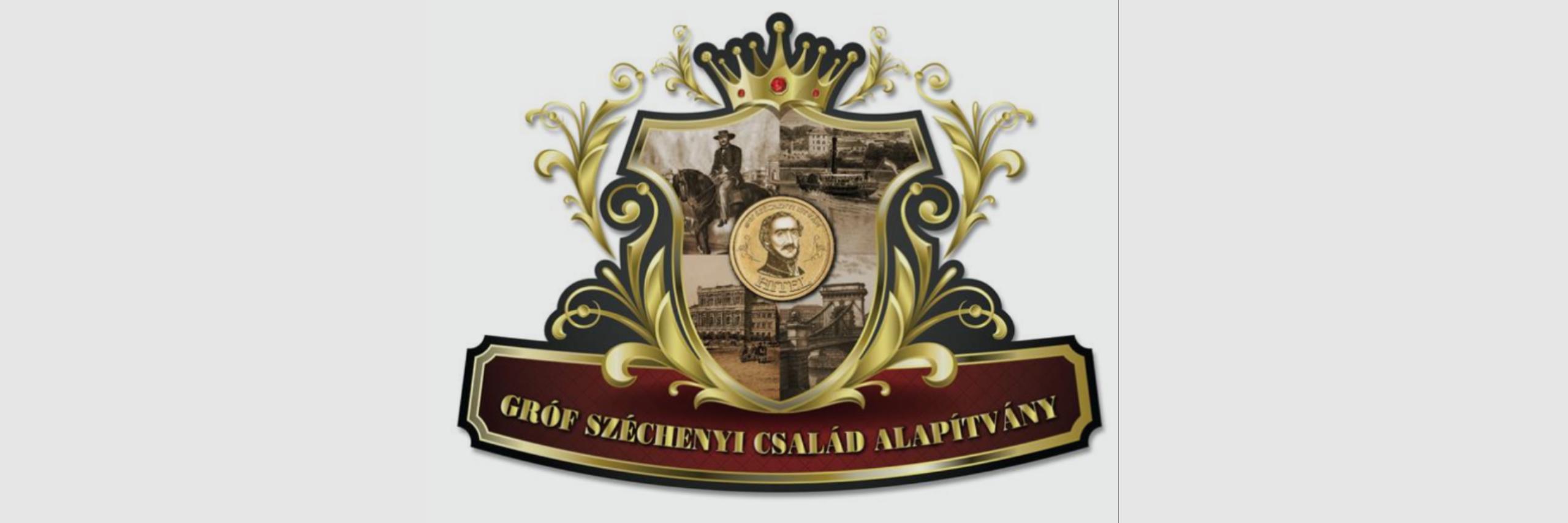 Év Széchenyi Vállalkozása 2019 Díj