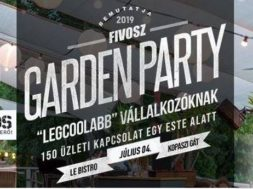 kész garden cover2
