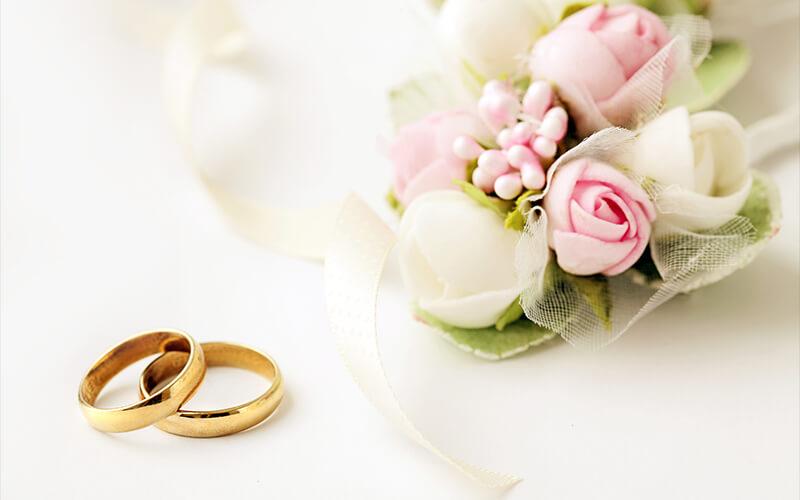 Dunakeszi Esküvőkiállítás -10% FIVOSZ tagoknak!