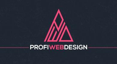 Profi WebDesign kép 1