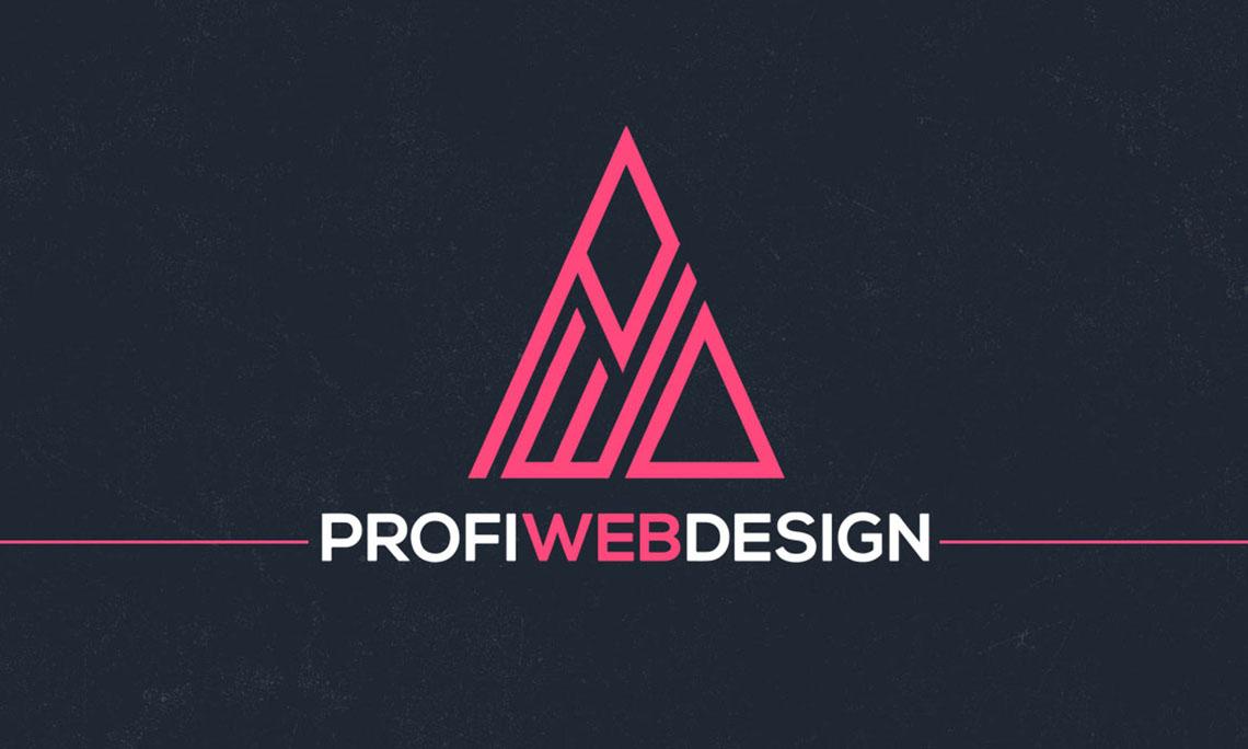 Új Tagunk a Profi Webdesign!