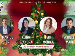 thumbnail_fiv_eventpromo_karacsony_2019_event_ad_v11