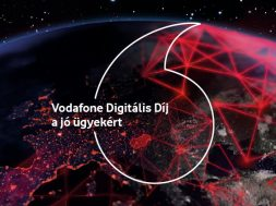 thumbnail_Vodafone_fivosz_nyitooldali kep