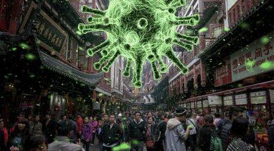 coronavirus-4810201_640