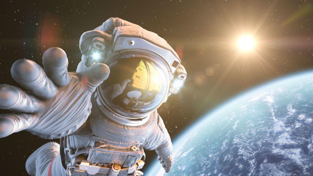 Csatlakozz a Nemzeti Űrstratégia kialakításához! – Ajándék BusinessFlix hozzáférést adunk véleményedért!