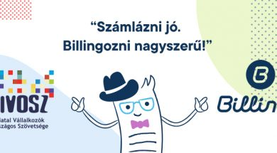 billingo_fivosz_billingo_cover_01-1