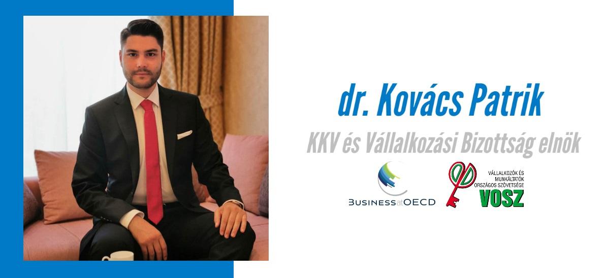 Magyar kézbe került a nemzetközi KKV fejlesztés