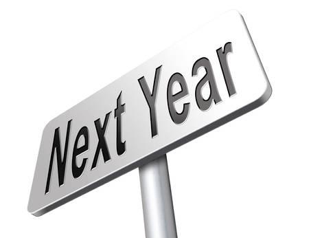A körülményekre való tekintettel 2020-ban elmarad Az Év Fiatal Vállalkozója Díj átadása!
