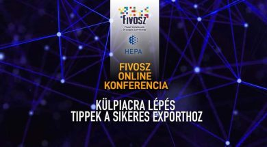 Online konf okt 21.