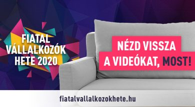 Fivosz_utokommunikacio_1200x628