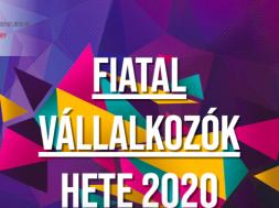 fvh2020