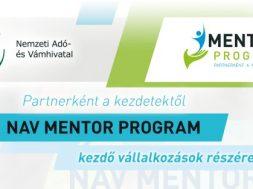 NAV_mentor