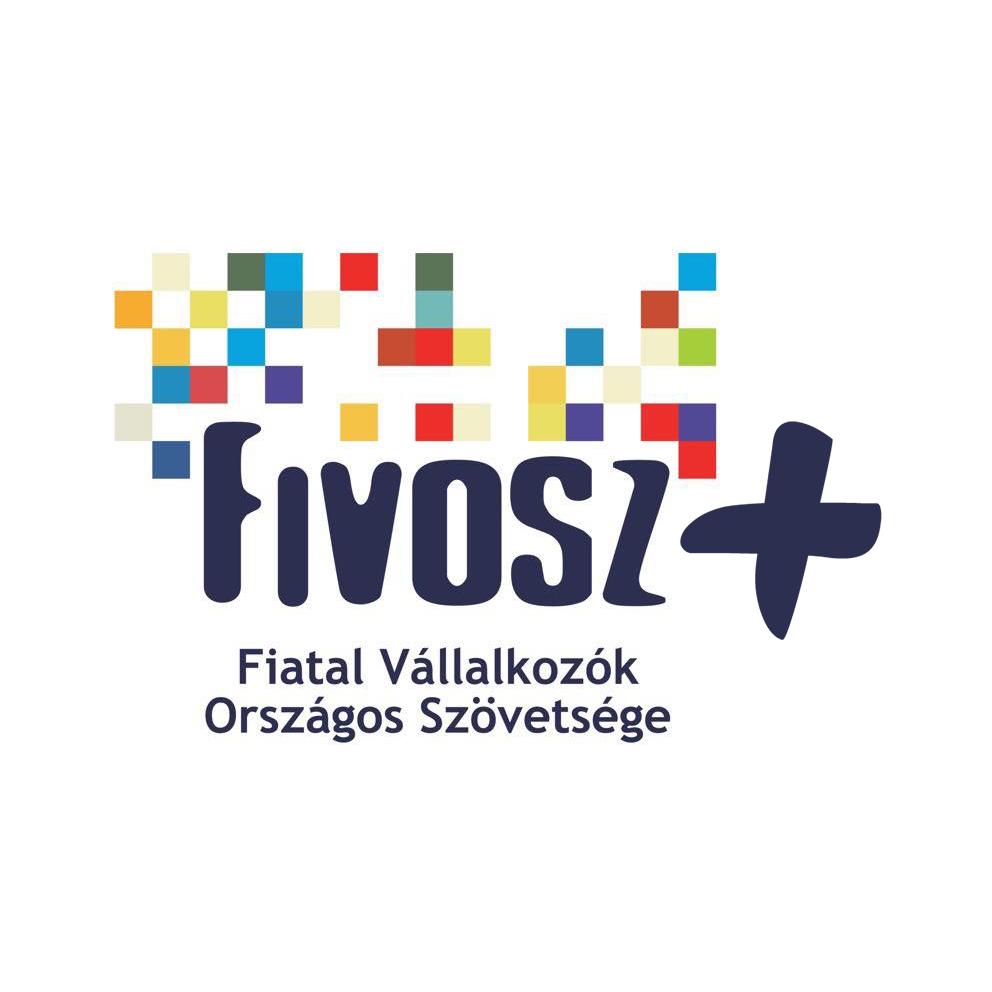 FIVOSZ Plusz